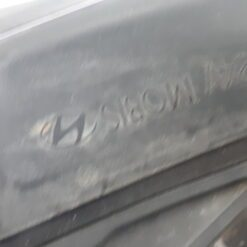 Фара левая перед. Hyundai Santa Fe (DM) 2012>  2W92121570 5