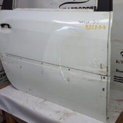 Дверь задняя правая VAZ Lada Largus 2011>   821009310R 1