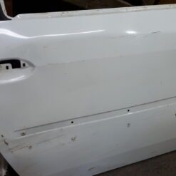 Дверь задняя правая VAZ Lada Largus 2011>   821009310R 3