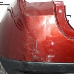 Бампер задний Renault Duster 2012>   850225291R 3