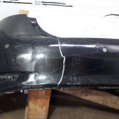 Бампер задний Lexus GS 350/300H 2012>  5215930956 2