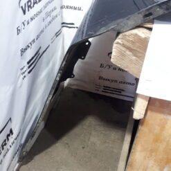 Бампер задний Lexus GS 350/300H 2012>  5215930956 6