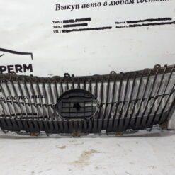 Решетка радиатора перед. Lexus RX 350/450H 2009-2015  5310148270.5310148280.5310148340 2