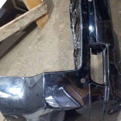 Бампер задний Toyota Land Cruiser (150)-Prado 2009>   5215960500A0, 5215960970, 5215960971, 5215960500 3