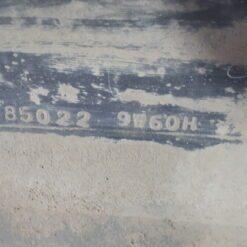 Бампер задний Nissan Teana J31 2003-2008  850229W60H 6