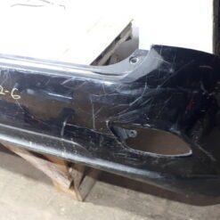 Бампер задний Lexus RX 350/450H 2009-2015 5215948100 2