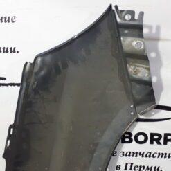 Крыло переднее левое VAZ LADA VESTA 2015> 8450102331 4
