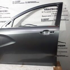 Дверь передняя левая VAZ LADA VESTA 2015>   8450039379