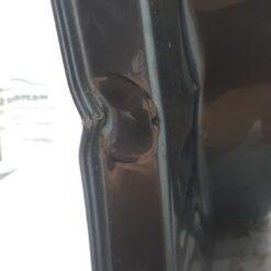 Дверь передняя левая VAZ LADA VESTA 2015>   8450039379 4