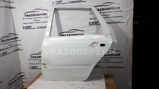Дверь задняя левая VAZ Lada Granta 2011>   821015PA0B