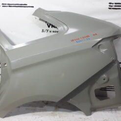 Крыло заднее левое VAZ LADA VESTA 2015>  8450102313