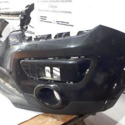 Бампер передний Renault Sandero 2014> 62022357R 2