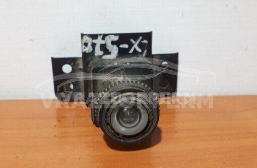 Камера перед. Lexus LX 570 2007>  8679060070