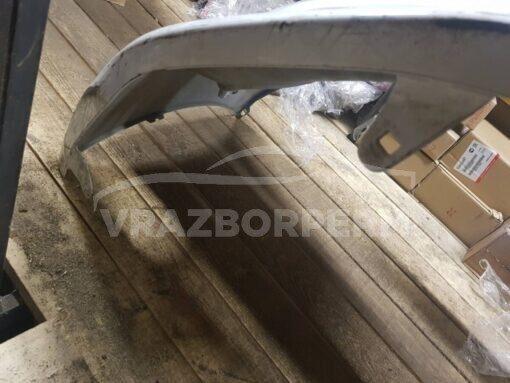 Бампер передний Lexus ES 2012>  5211933760