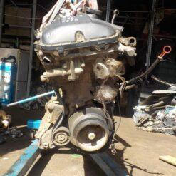 Двигатель (ДВС) BMW 3-серия E46 1998-2005 11001713978 7