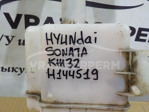 Бачок расширительный Hyundai Sonata IV (EF)/ Sonata Tagaz 2001-2012  2543038050