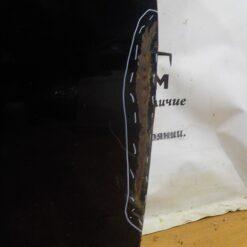 Дверь передняя правая Chery Bonus (A13) 2011-2014 A136101020 2