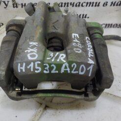 Суппорт тормозной задний правый Toyota Corolla E18 2013>  4783002101, 4782109082 1