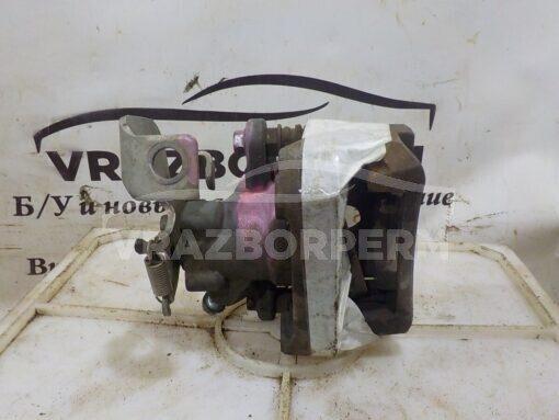 Суппорт тормозной задний правый Toyota Corolla E15 2006-2013  4783012151, 4782112151