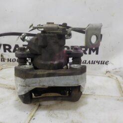 Суппорт тормозной задний правый Toyota Corolla E15 2006-2013 4783012151, 4782112151 5