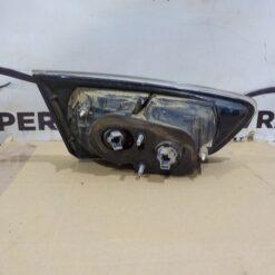 Фонарь задний правый внутренний (в крышку) Mitsubishi Lancer (CX,CY) 2007>  8330A656 1
