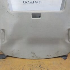 Обшивка потолка BYD F3 2006-2013 17070200F3003 3