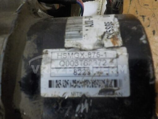 Рейка рулевая Honda Civic 5D 2006-2012  53601SMGG93, 53601SMGG92, 53601SMGP99  53601SMGP98, 53601SMGP97, 53601SMGP96, 53601SMGP95, 53601SMGP94