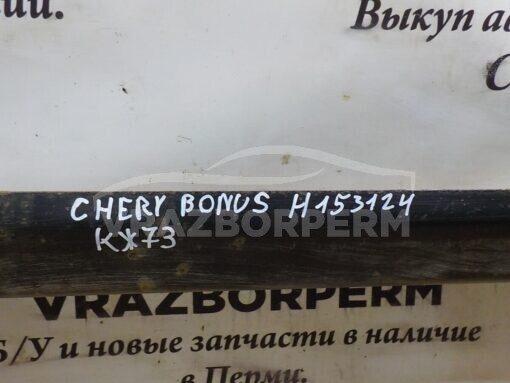 Балка задняя Chery Bonus (A13) 2011-2014  A133301070FA