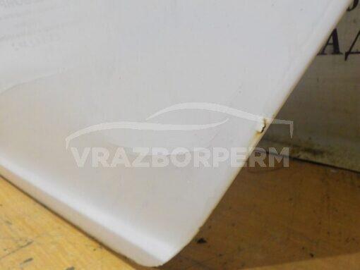Дверь задняя левая Opel Insignia 2008-2017  13274122
