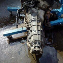 АКПП (автоматическая коробка переключения передач) BMW 5-серия E39 1995-2003  24001422911 1