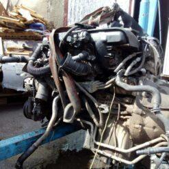 Двигатель (ДВС) BMW 3-серия E46 1998-2005 11001713978 3