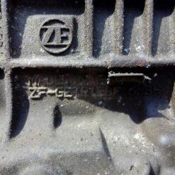 АКПП (автоматическая коробка переключения передач) BMW 5-серия E39 1995-2003  24001422911 8