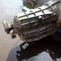 АКПП (автоматическая коробка переключения передач) BMW 5-серия E39 1995-2003  24001422911 6