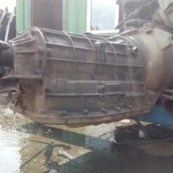 АКПП (автоматическая коробка переключения передач) BMW 5-серия E39 1995-2003  24001422911 4
