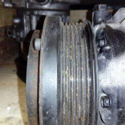 Компрессор кондиционера Toyota RAV 4 2006-2013 DCP50036 8831042320 5