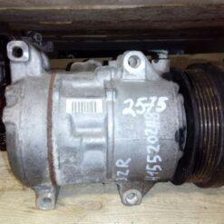 Компрессор кондиционера Toyota RAV 4 2006-2013 DCP50036 8831042320 3