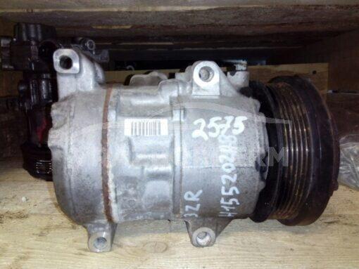 Компрессор кондиционера Toyota RAV 4 2006-2013 DCP50036 8831042320