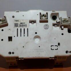 Щиток приборов Mitsubishi L200 (KB) 2006-2016 8100A523 1