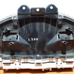 Щиток приборов Mitsubishi L200 (KB) 2006-2016 8100A523 4