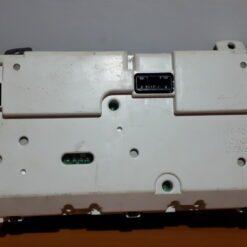 Щиток приборов Toyota Camry V50 2011> 8380033L90 3