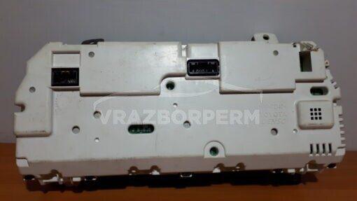Щиток приборов Toyota Camry V50 2011>  8380033L90