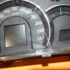 Щиток приборов Toyota Camry V50 2011> 8380033L90 5
