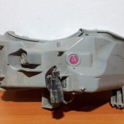 Дневной ходовой огонь перед. лев. Toyota Highlander III 2013>  814400E020 2