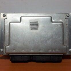 Блок управления двигателем Kia Picanto 2004-2011  3911002000 1