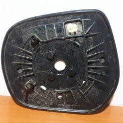 Зеркальный элемент прав. перед. Toyota Land Cruiser (200) 2008>   1