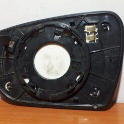 Зеркальный элемент прав. перед. Kia Ceed 2012> 87621A2020 1
