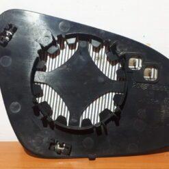 Зеркальный элемент лев. перед. Toyota Auris (E18) 2012> 20493063 1