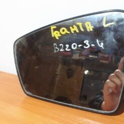 Зеркальный элемент лев. перед. VAZ Lada Granta 2011>   21918201231