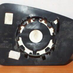 Зеркальный элемент лев. перед. VAZ Lada Granta 2011>   21918201231 1
