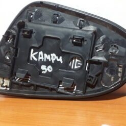 Зеркальный элемент прав. перед. Toyota Camry V50 2011>   8793133A11 1